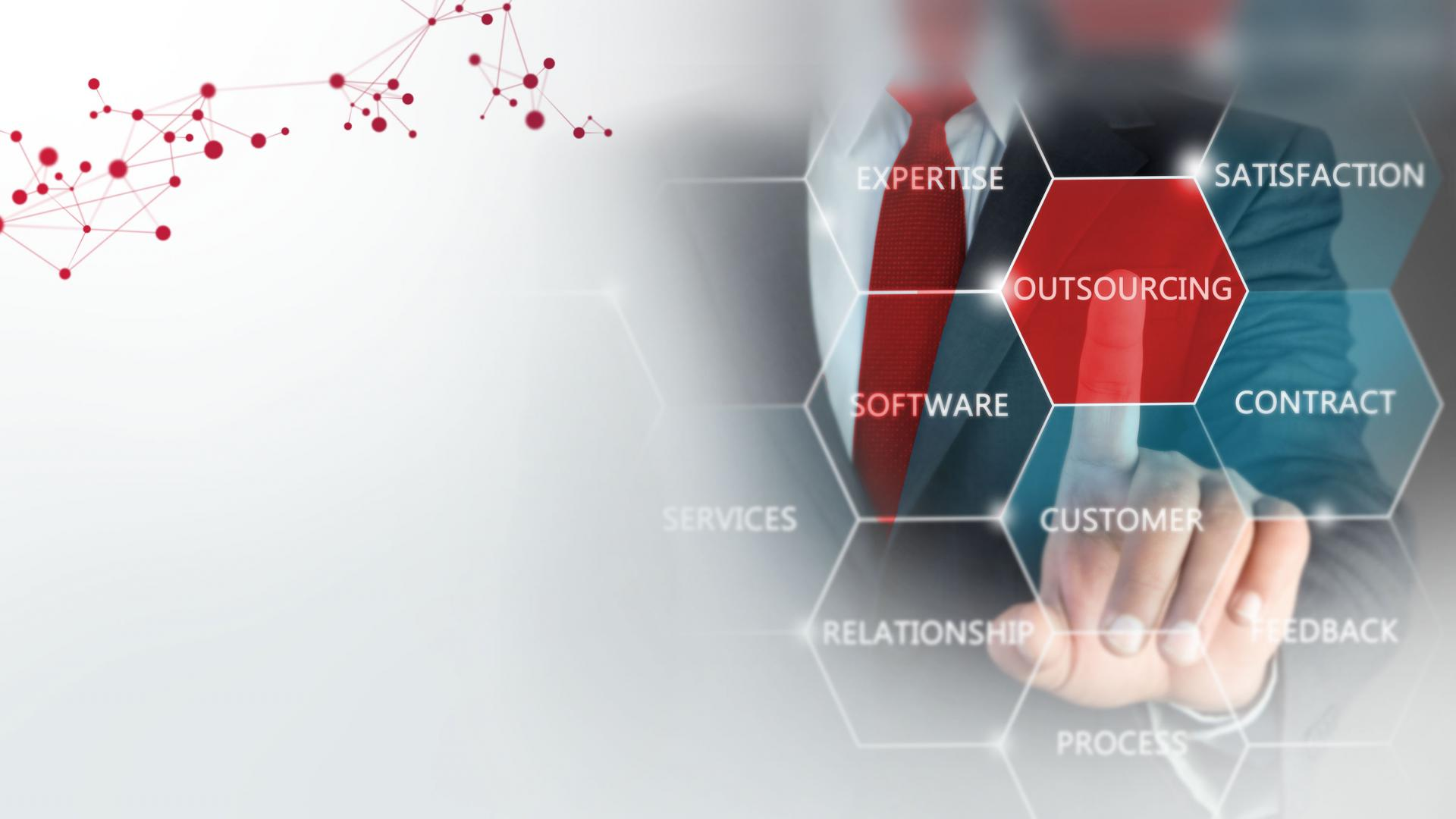 Cloudpath - IT Outsourcing Services